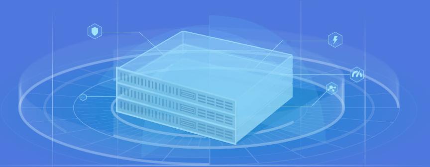 美橙互联品质机房优势 打造高稳定网站建设